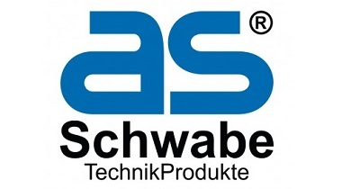 logo as-schwabe