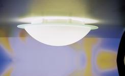 STEINEL     RS 13     ST730819     Lampa wewnętrzna z czujnikiem ruchu