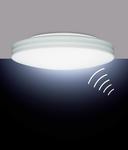 STEINEL     RS 105     ST732318     Lampa wewnętrzna z czujnikiem ruchu