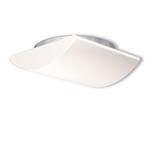 STEINEL     RS 107     ST733216     Lampa wewnętrzna z czujnikiem ruchu