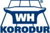 logo Korodur
